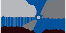 logo_fv_2